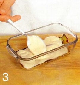 Видео рецепт карпа запеченного в духовке