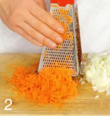 Курица с макаронами в мультиварке поларис рецепты