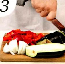 Приготовить варенье из яблок рецепты