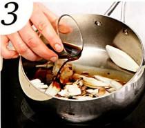 Адыгейский сыр видео рецепты с фото