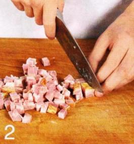 Приготовить макароны по флотски пошаговый рецепт