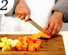 Котлеты в духовке рецепт без панировки