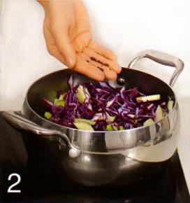 Суп с капустой рецепты с мясом и картошкой