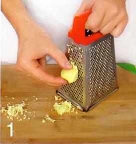 Мультиварка вторые блюда видео рецепты