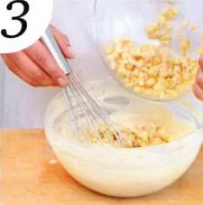 Соус из маринованных огурцов рецепт