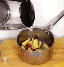 Блюдо донер рецепт