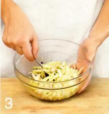 Приготовить кабачки в мультиварке фото рецепт