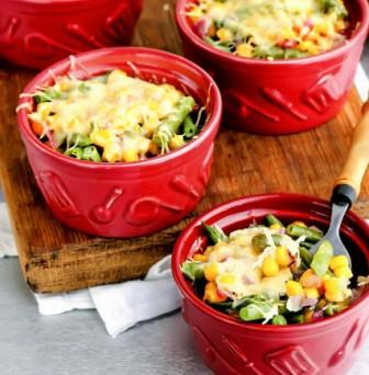 Суп из замороженных шампиньонов рецепт пошаговый