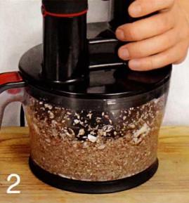 Брауни с. вишней и творогом рецепт с фото пошагово в духовке