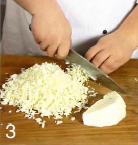 Дрожжевое слоеное тесто пирожки с картошкой в духовке рецепт с фото